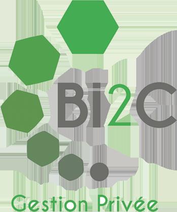Logo BI2C